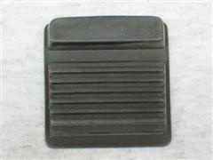 04-014B