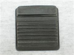04-015B
