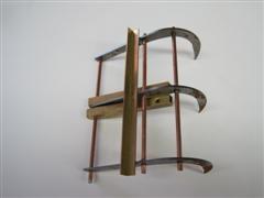 15-009 SM 3