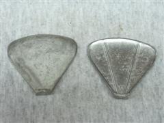 09-056A
