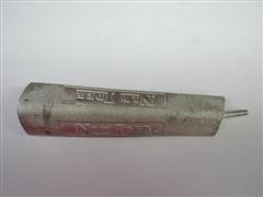 16-055