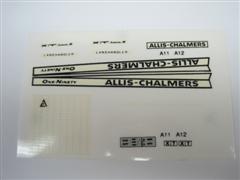 DCL 190 XT