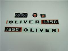 BDCL PT 1850