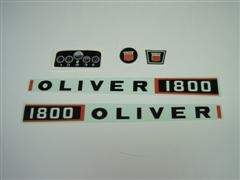 BDCL PT 1800