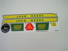BDCL PT 5020