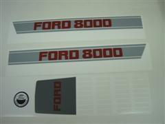 BDCL PT 8000DK