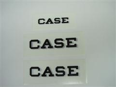 BDCL PT Case 400