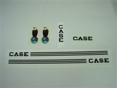 BDCL PT CASE VAC