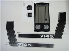 BDCL PT DA 7145