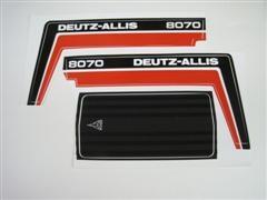 BDCL PT DA8070