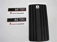 BDCL PT AC7080