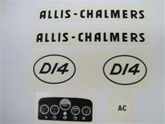 BDCL PT AC-D14