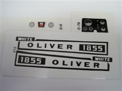 DCL 1855D