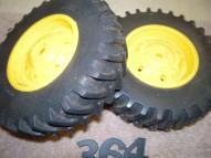 DA-364
