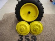 DA-359