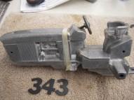 DA-343