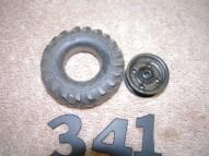 DA-341
