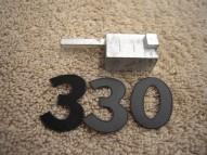 DA-330