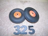 DA-325