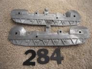 DA-284