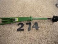 DA-274