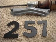 DA-257