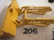 DA-206