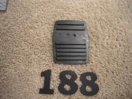 DA-188