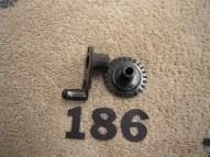 DA-186