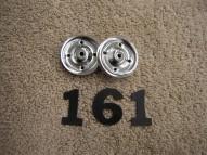DA-161