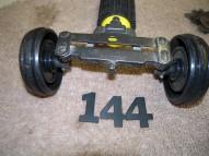 DA-144
