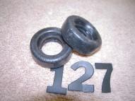 DA-127