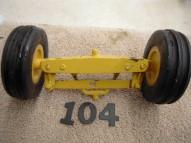 DA-104