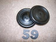 DA-59