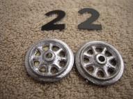 DA-22