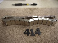 DA-414