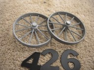 DA-426