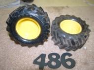 DA-486