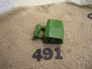 DA-491