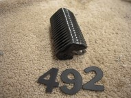 DA-492