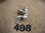DA-498