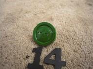 LS-14