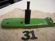 LS-31