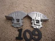 LS-108
