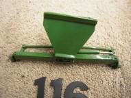LS-116