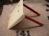 LS-141