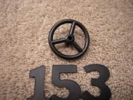 LS-153