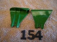 LS-154