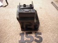 LS-155
