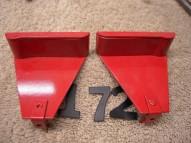 LS-172